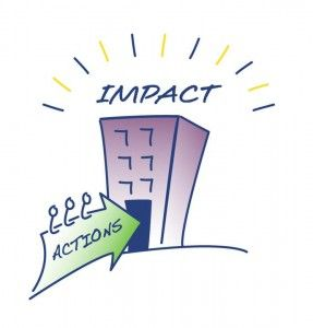 Impact-Actions Image 14-10-14