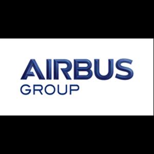 logo-airbus-300px