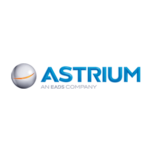 logo-astrium-300px