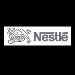 logo-nestle-300px