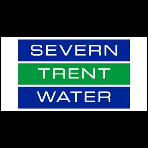 logo-severn_trent_water-300px
