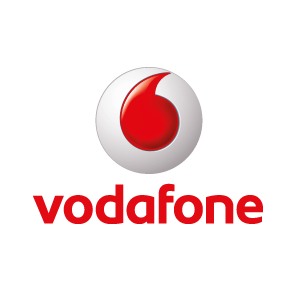 logo-vodafone-300px