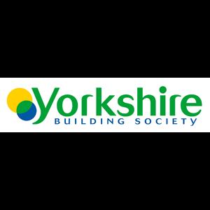 logo-yorkshire_bs-300px
